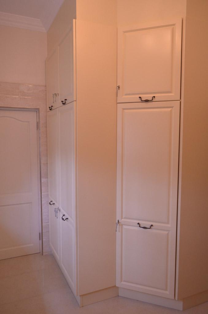 cubic meter designs. Black Bedroom Furniture Sets. Home Design Ideas